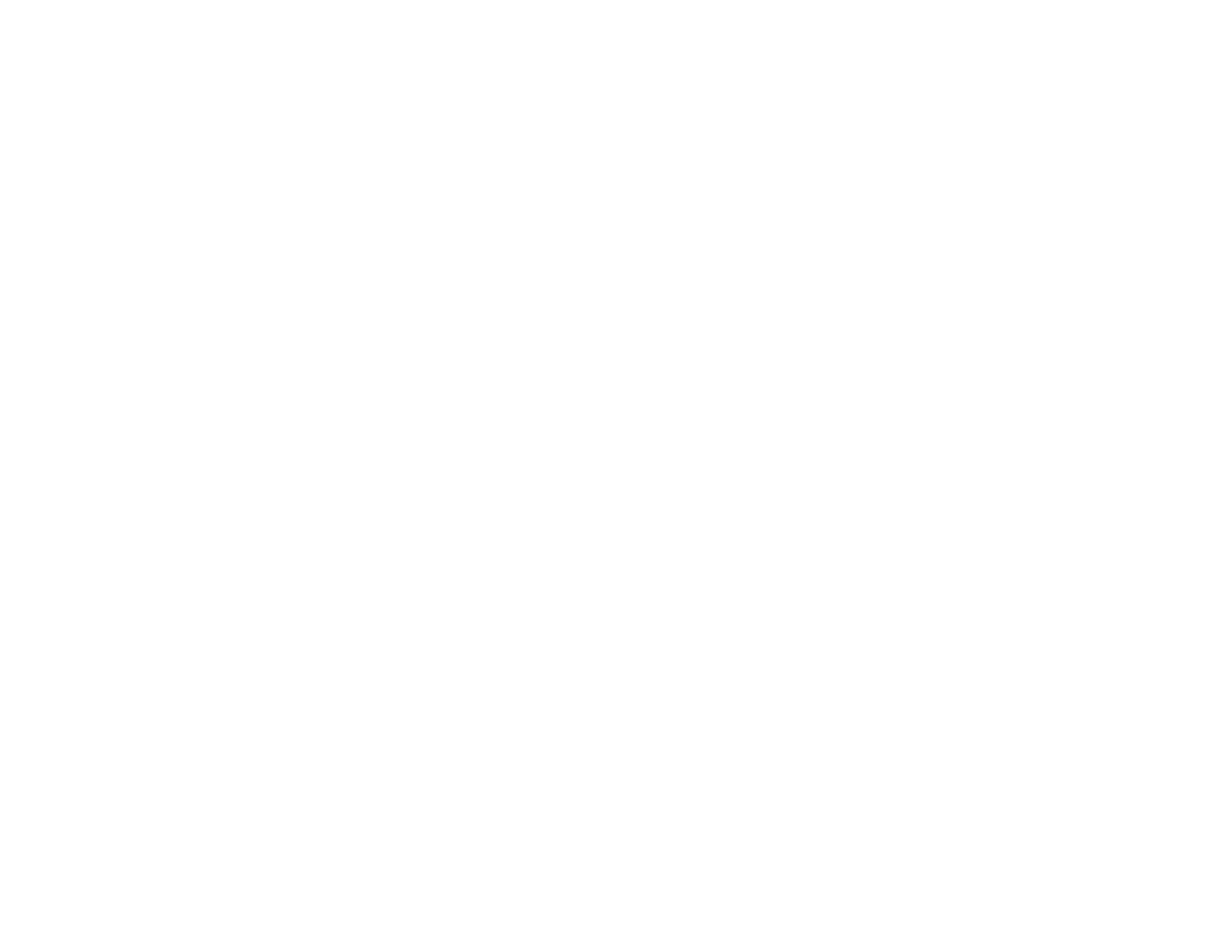 FOREST HILL UMC